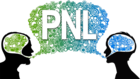 Programmation Neuro-Linguistique (PNL)